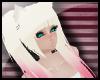 N: Blush Kitten Miku