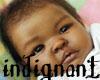 Kshawn newborn