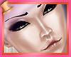 W° Pearl ~ Hazelnut
