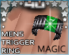 Trigger Ring