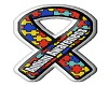 [ER] Autism Support