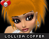 [DL] Lollisa Copper