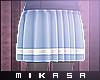 M| Mirai Kuriyama Skirt