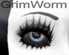 [GW] SpiderWeb Lashes