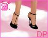[DP] Heel