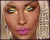 ~Rebel~ Skin  Afro (02)