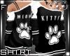Kittie S19Fa Ⓚ