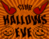 GUP* Club Hallows Eve