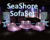 [BD]SeaShoreSofaSet