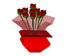 SRL ANIMATED ROSES