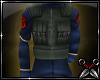 !SWH! Minato Top+Vest
