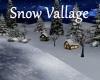 [BD] Snow Vallage