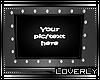 [Lo] Derv Club fr animat