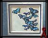 ÅK:Harmony butterflypic