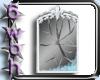 [6] Cracked mirror