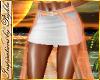 I~Sweet Peach Skirt