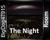 [BD] The Night
