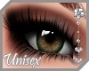 ~AK~ Eyes: Green Hazel