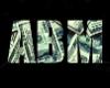 ABM Bandana