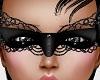 SL Night Scene Mask