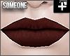 + gigi lips cinnamon -rq
