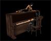 Speak Easy Piano+Sound