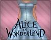 t• Alice Dress