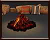 [8V6] Bonfire