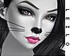 ! L! Kitty Skin . MMPink