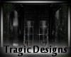 -A- Dark Villa