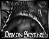 Demon Scythe F