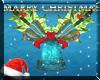 (LR)::Christmas::Wall 4