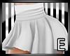 !E! Luma White (RLL)