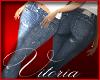 """𝓥* """"MissMe"""" jeans RL"""