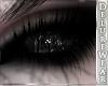 (DW) HWN15 DOS Eyes