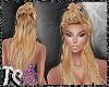 TigC. Sarra Nectar Blond