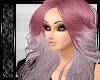 LB- Pink&Purple Mowy
