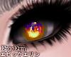 Axal (Eyes)