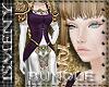 [Is] Princess Zelda Bund