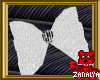 Zana Little Lolita Bow