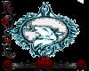{Rose}SliverMoon Crest