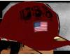 [XDX] Freedom Cap