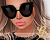[G] Barbie Glasses_Dev