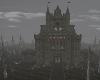 vampireal forgttn castle