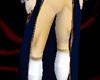 Royal Navy Pants