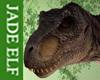 [JE] Tyrannosaurus Rex