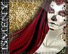[Is] La Muerta Hair
