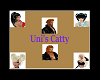 Uni's Catty Banner