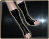 Envy Socks