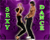 G~SEXY DANCE Couple~G